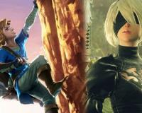 6 Best Games to come out in March 2017