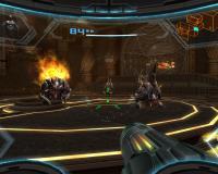 Metroid Prime 3: Corruption World Record Broken
