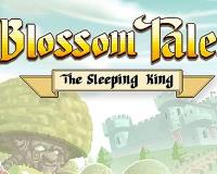 """Blossom Tales: The Sleeping King"" drops on Steam in March"