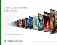 Xbox Game Pass is a PS Now rip-off, but is it a good one?
