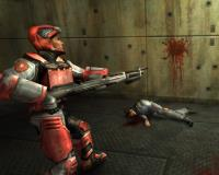 Ranking the Red Faction Series