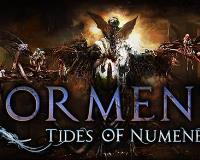 Torment: Tides of Numenera PC review - RPG greatness