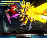 Ultimate Marvel vs. Capcom 3 Launches on Xbox One and Steam in March