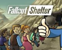 Fallout Shelter Review (PC + Xbox One)
