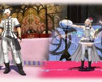 Outfits and Emotes Arrive with Final Fantasy XIV Little Ladies' Day
