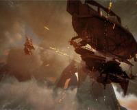 Guns of Icarus Steam Game Giveaway Round 1